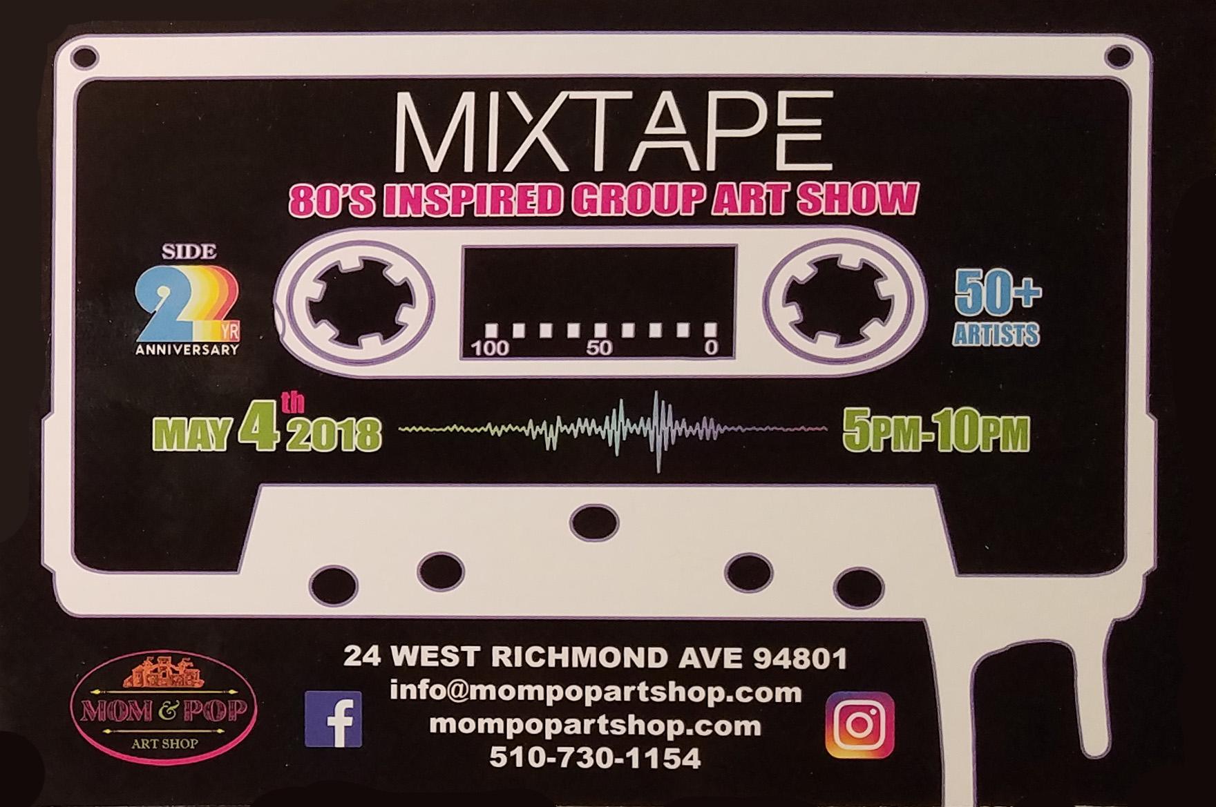 mix tape flier2.jpg