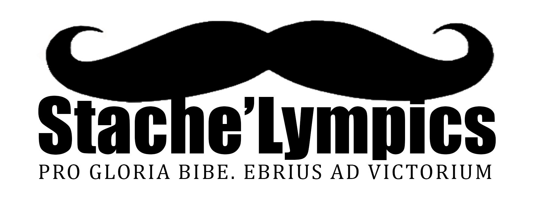 Stach'Lympics logo.jpg