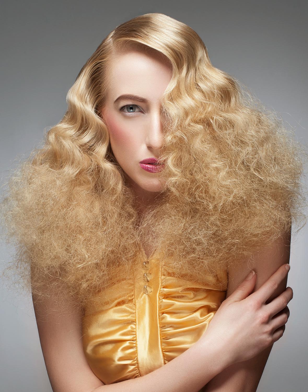 Hairblond1.jpg