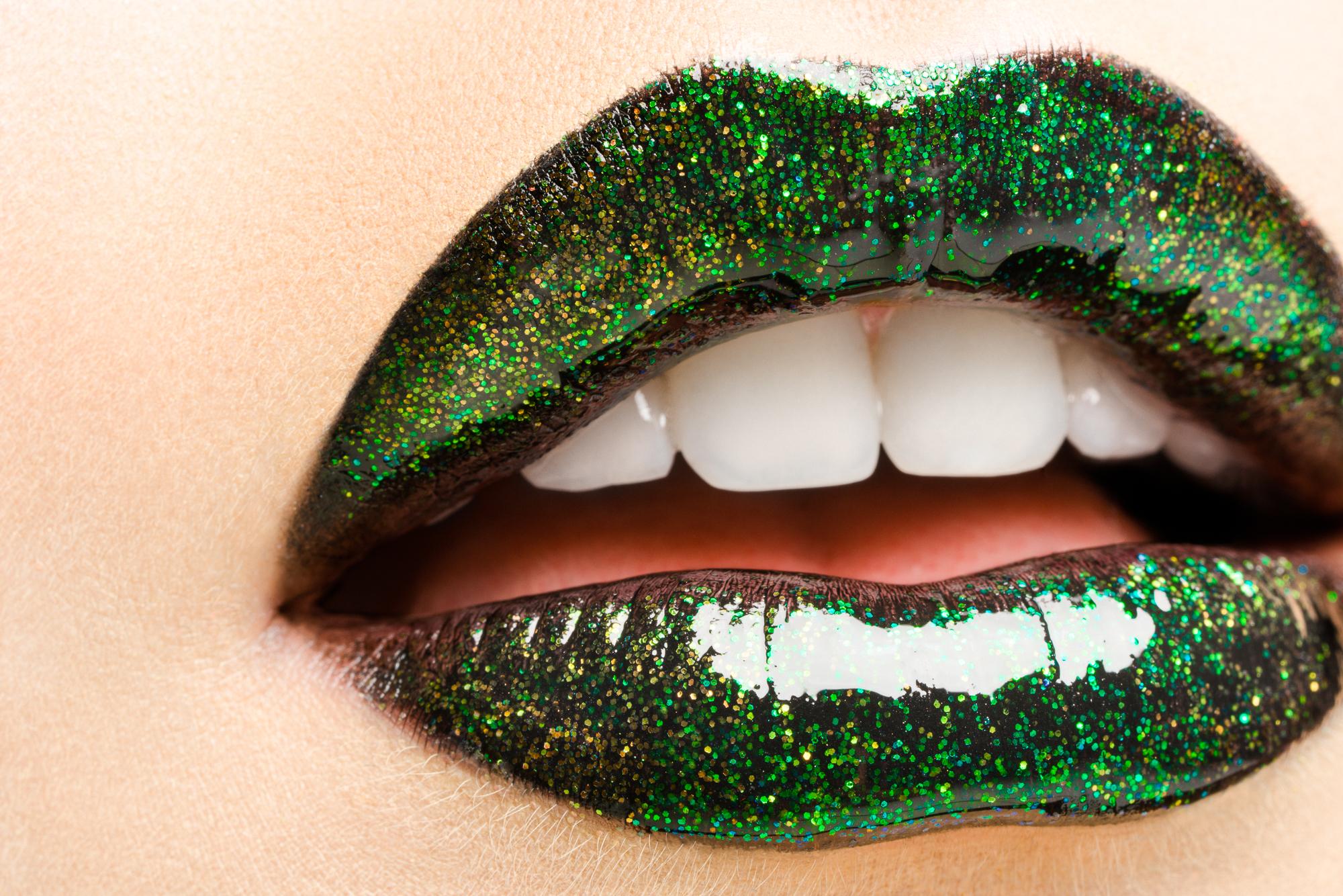 Green Glitter.jpg