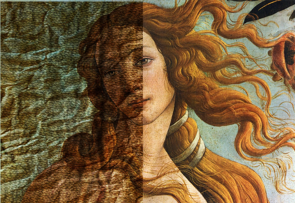 The_Birth_of_Venus_Botticelli_detail.jpg