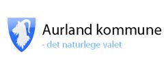 aurlandk-logo.png