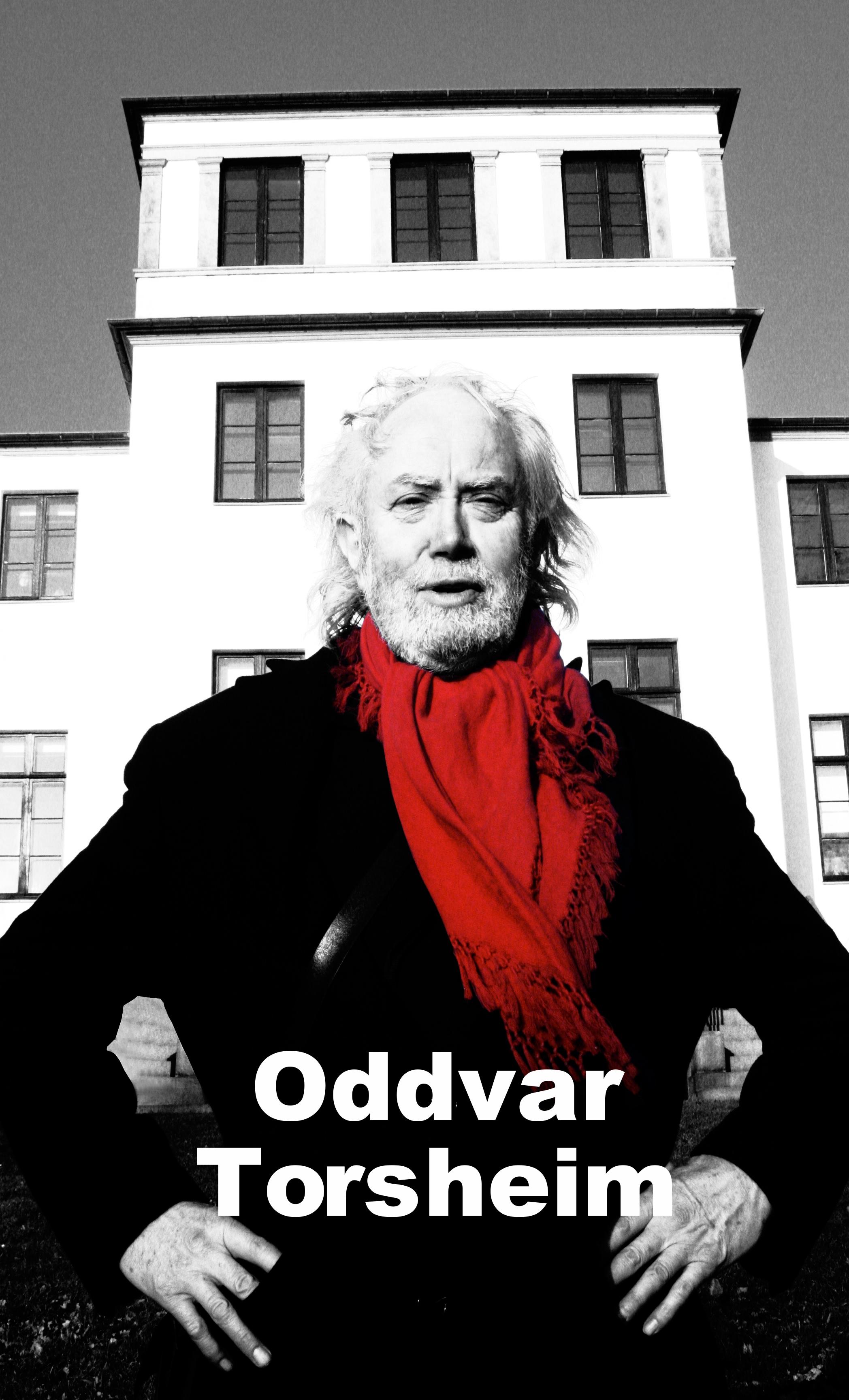 oddvar_torsheim_c_paal_braatel.jpg