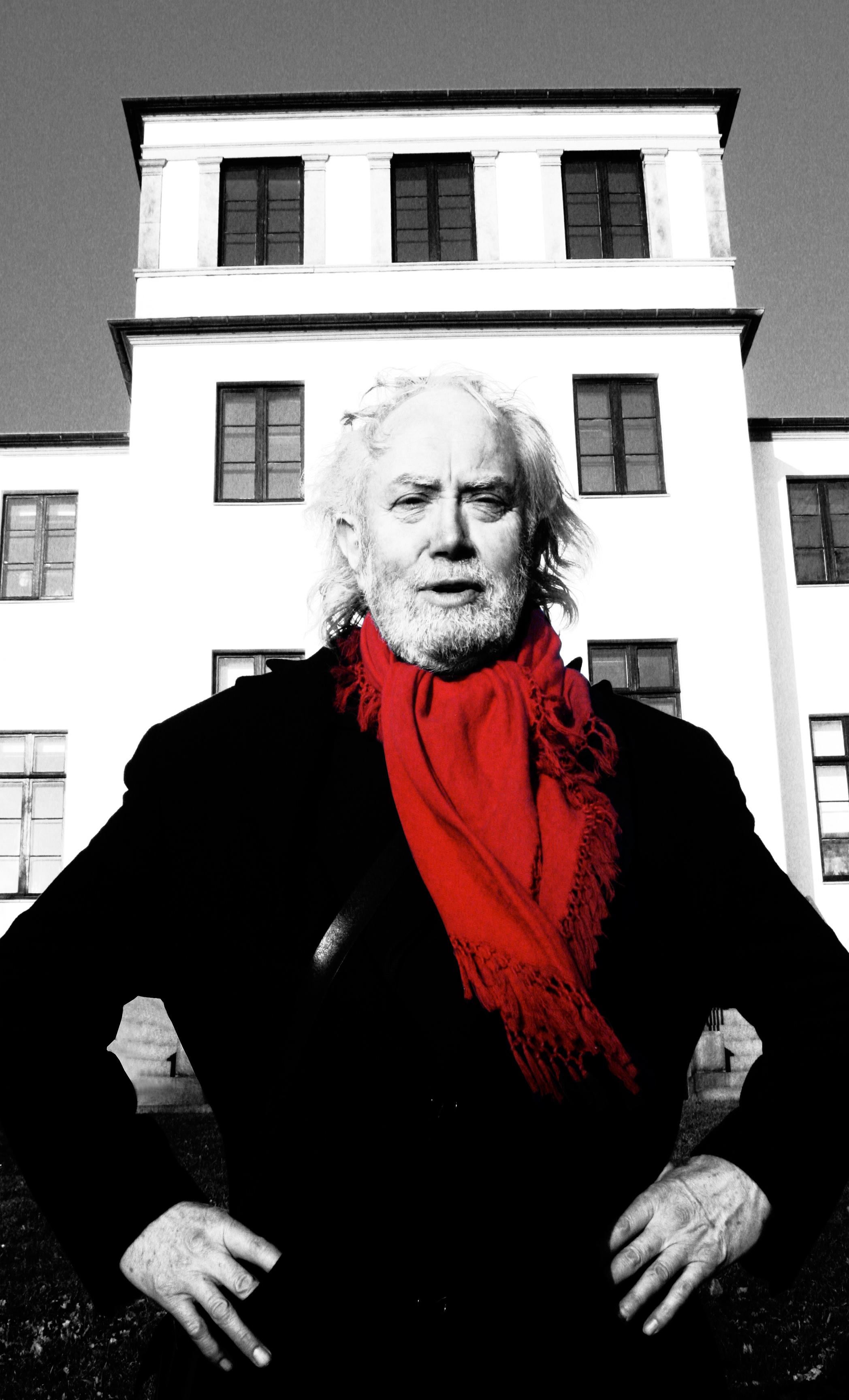 Foto: Paal Bråtelund