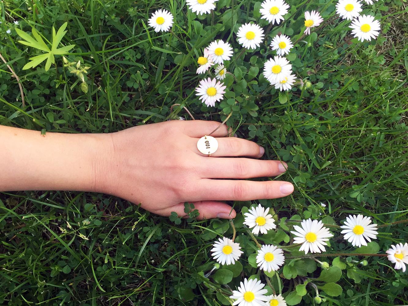 OUI-anello.jpg