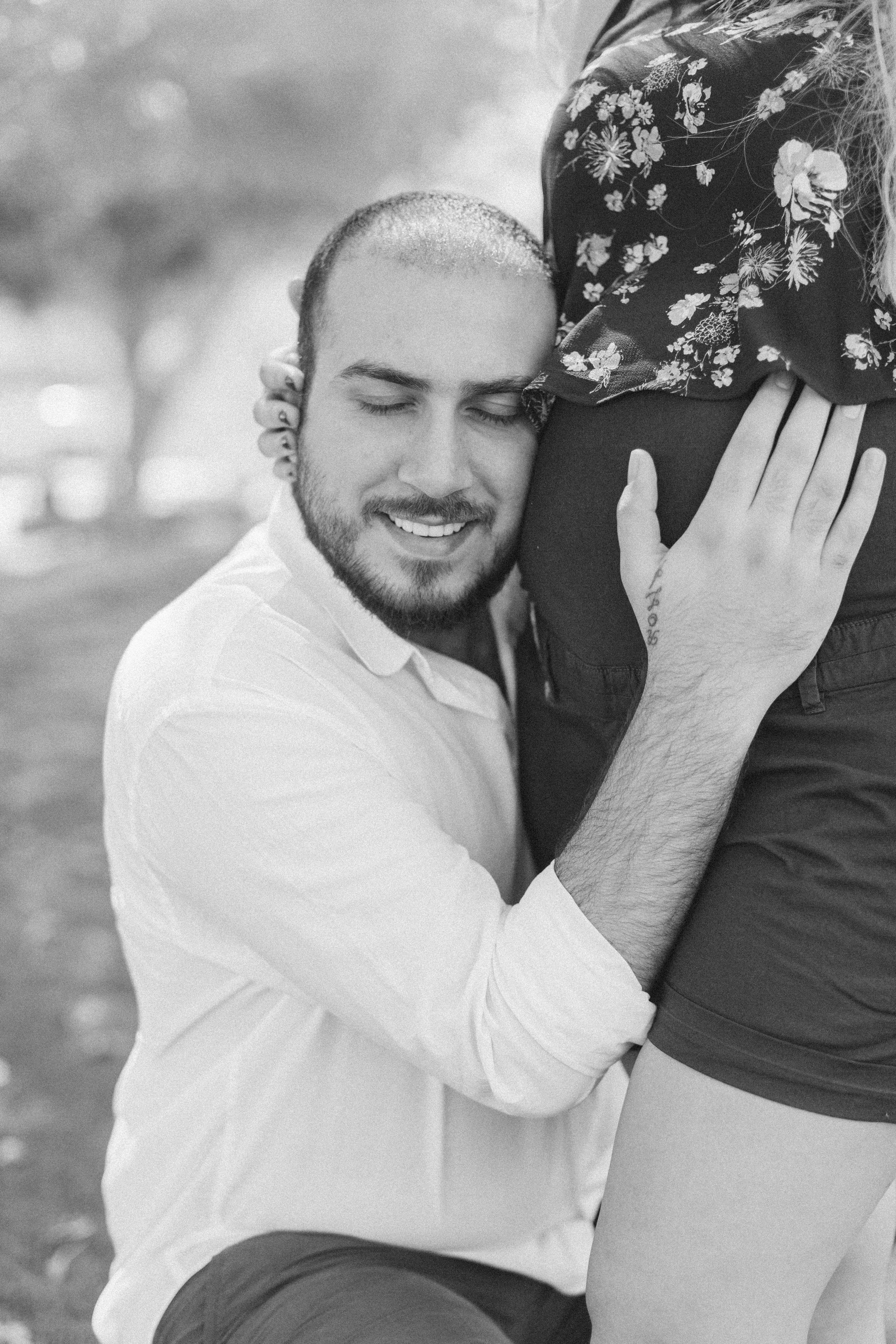 Maternity_Dubai_Wedding_Photographer_-0817.jpg