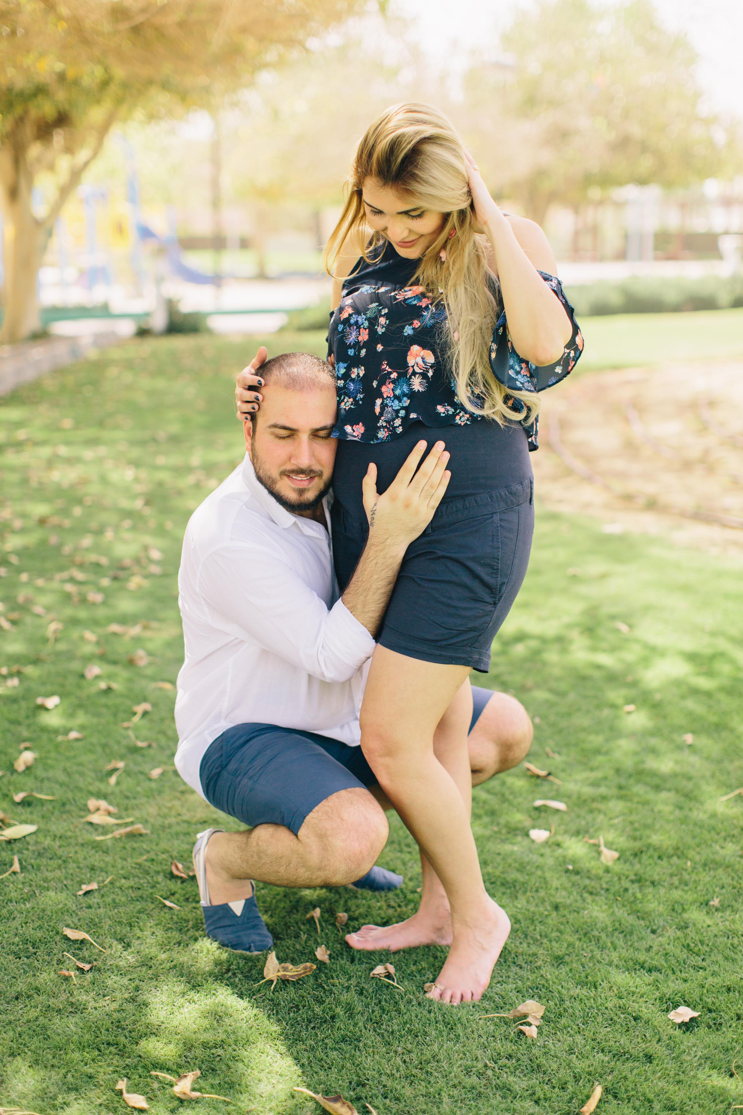 Maternity_Dubai_Wedding_Photographer_01.jpg