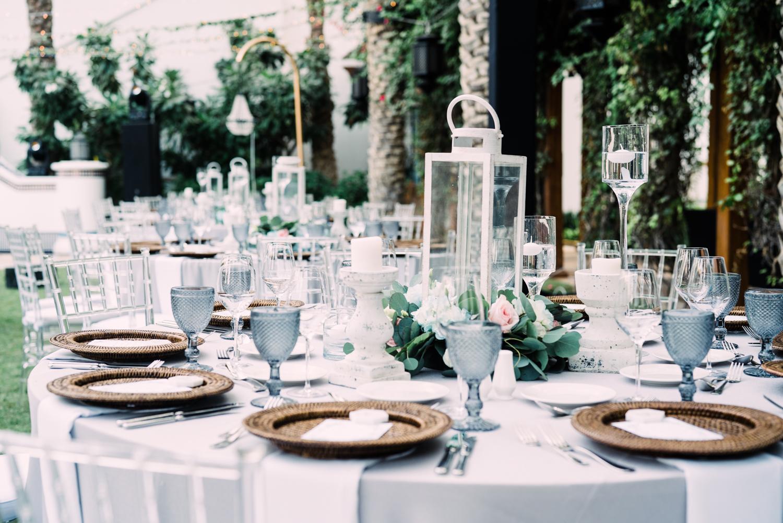 joem_aldea_best_wedding_venues