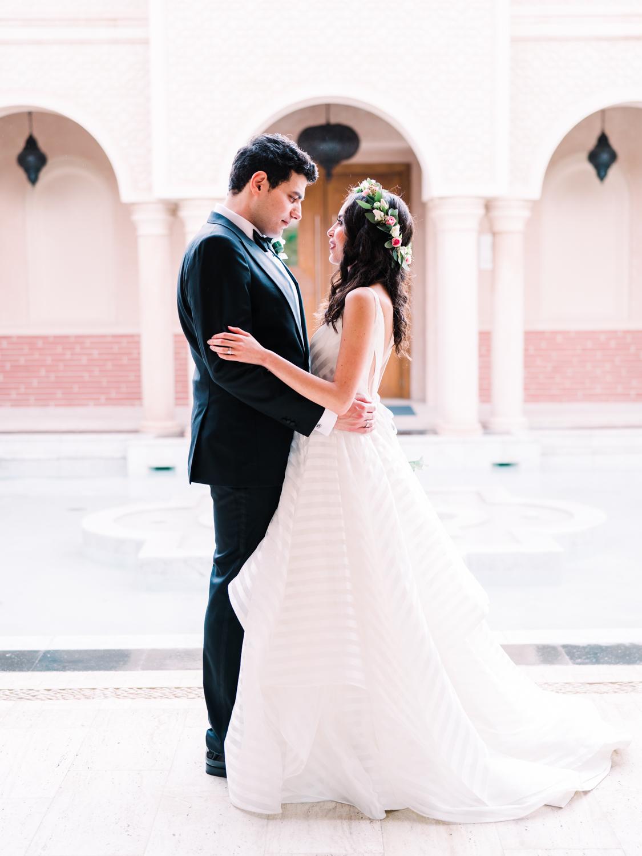 joem_aldea_best_wedding_venues_in_dubai