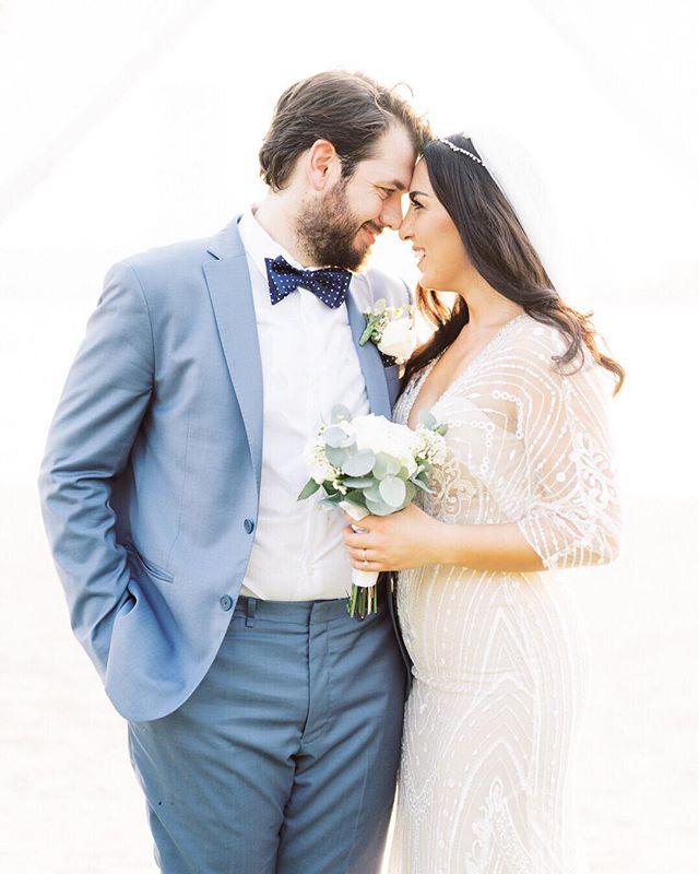 Happy Weekend ❤️ ⠀⠀⠀⠀⠀⠀⠀⠀⠀ ⠀⠀⠀⠀⠀⠀⠀⠀⠀ #dubaibridal #dubaiweddingphotography #ishootweddings #weddingphotoinspo #weddingdayphotography #destinationweddingguide #weddingshots #uaephotography #destinationevents #elopmentphotographer #uaewomen #dubaigram #dubailadies #destinationweddingphotographers #destinationbride #weddingdayphoto #uaelife #bridalphotographer #bridalphotography #weddingpics #dubaidiaries #destinationweddingplanner #dubaiinstagram #weddingstory #dubaievents #weddingflow #dubailifestyle #instadubai #dubaitag