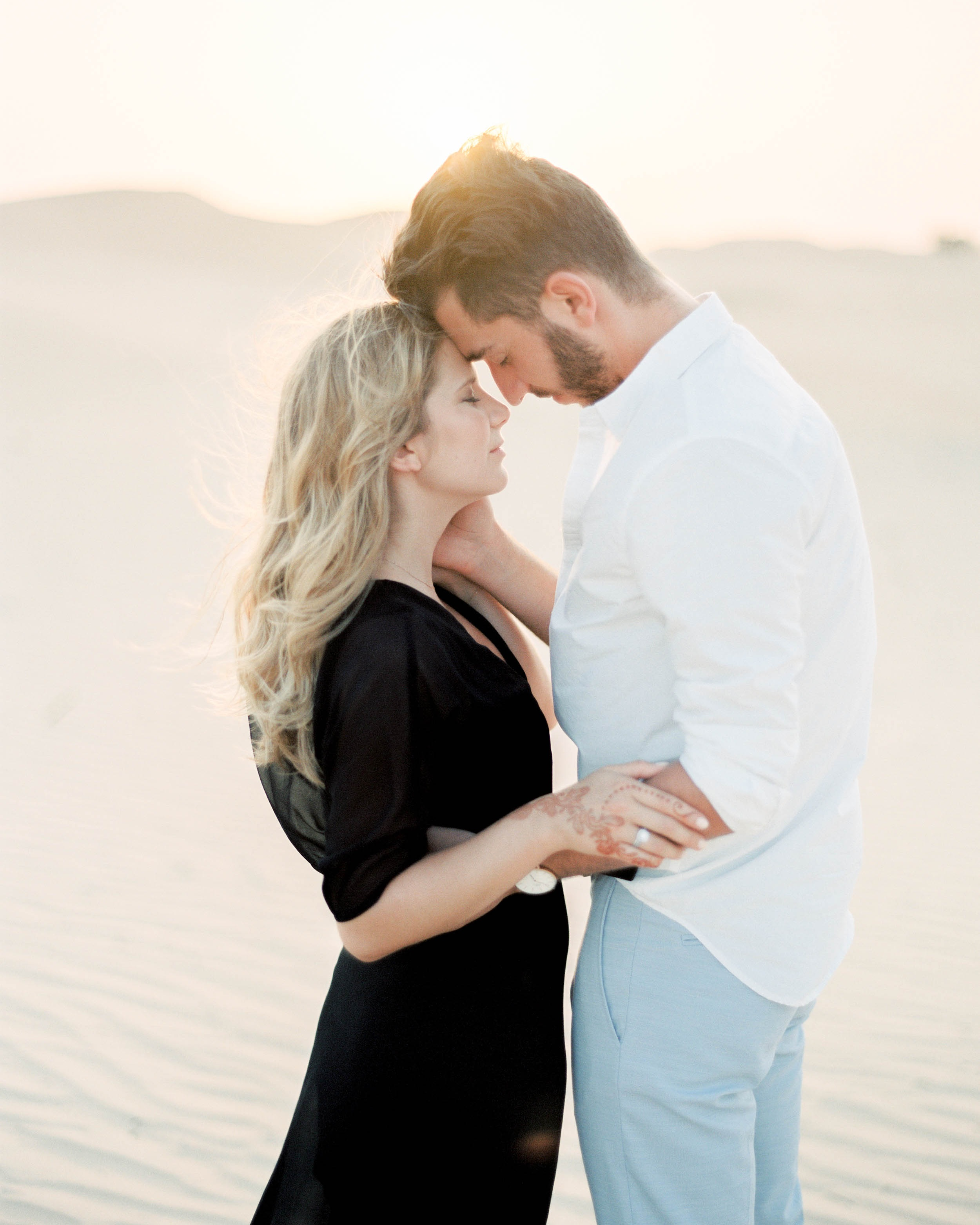 alina_and_sebastian_engagement_wedding_photography-4.jpg