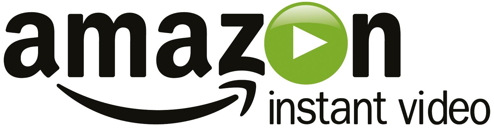 Amazon-Instant-Video copy.jpg
