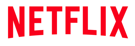 netflix-logo-red-on-white-580x358.png