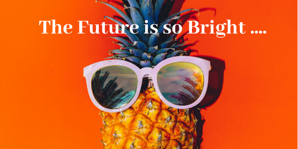 Future's so bright - twitter post.png