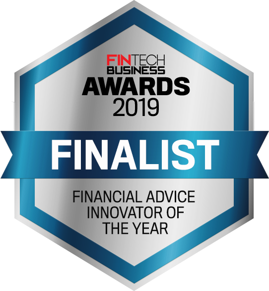 fintech awards finalist 2019 badge.png