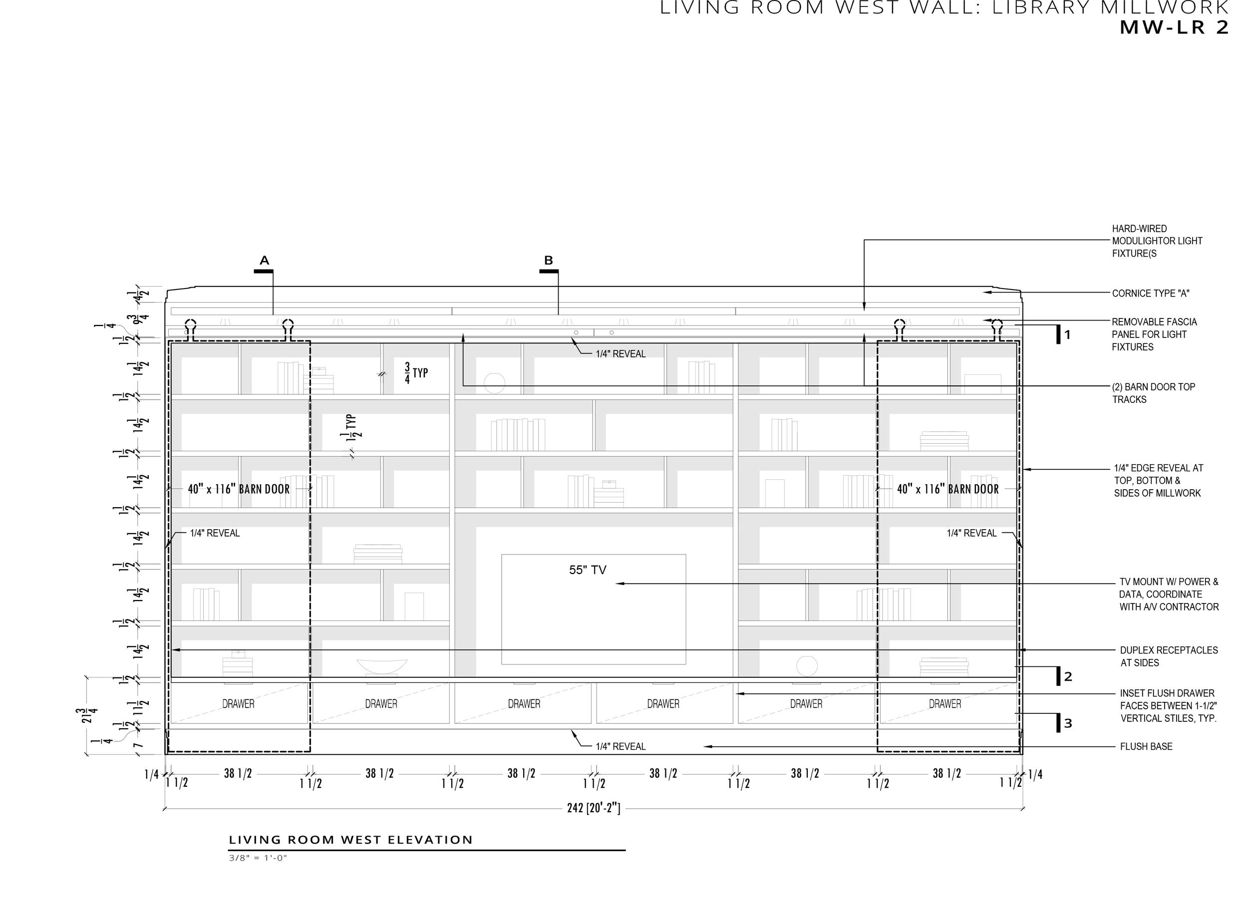 Benkiewicz CD Drawings-Millwork-Model 2.jpg