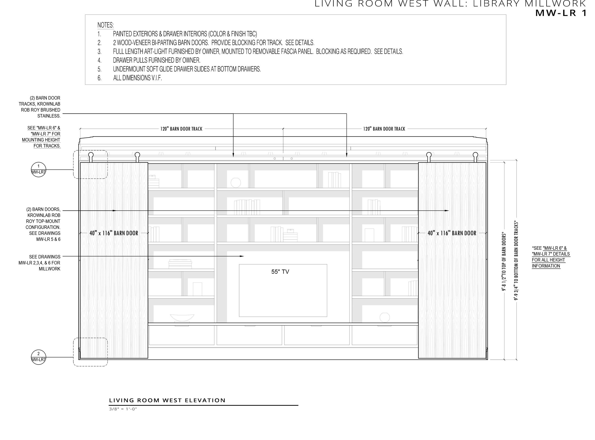 Benkiewicz CD Drawings-Millwork-Model.jpg