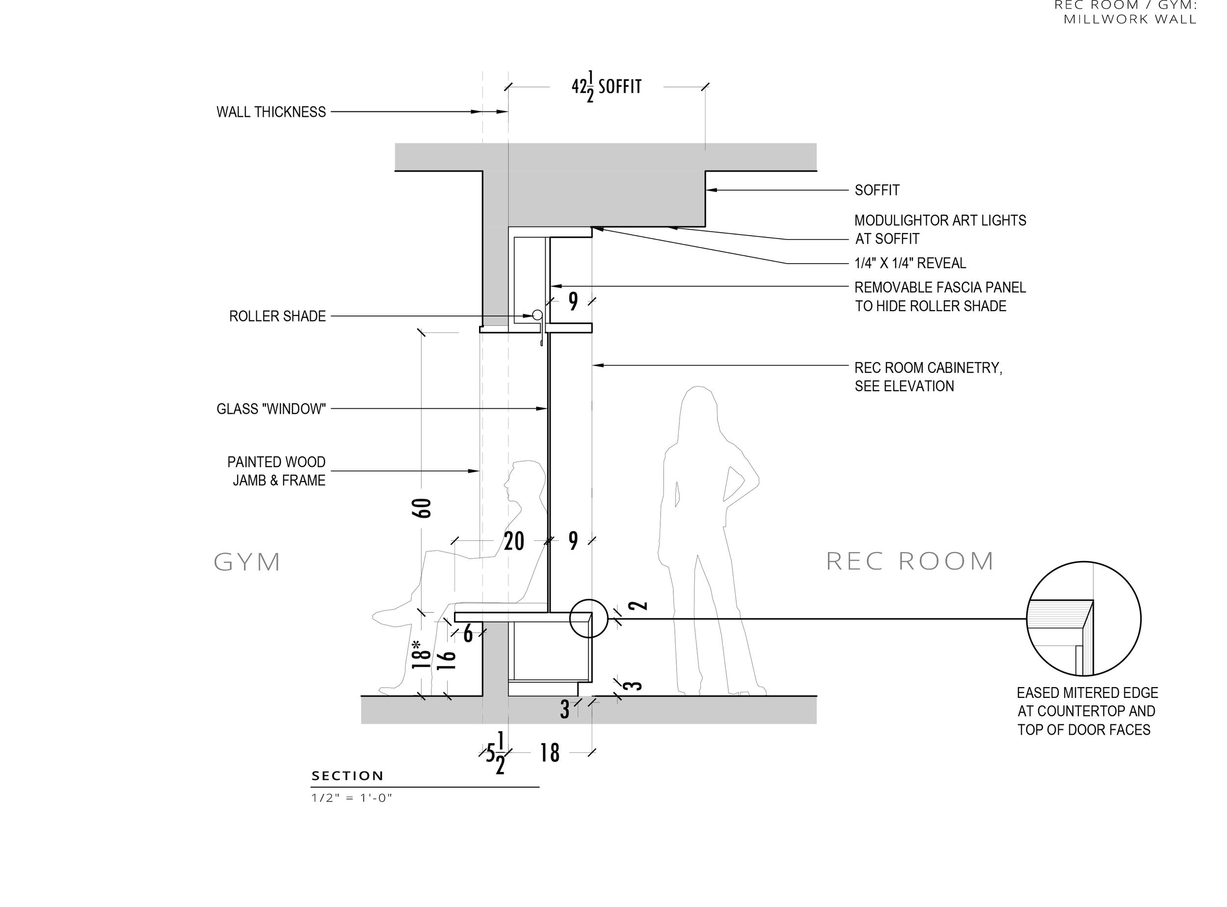 HSF Rec Room Millwork 2015-04-13 5.jpg