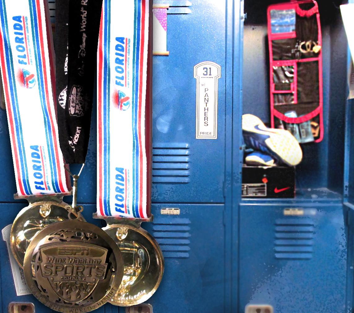 locker work-Recovered copy copy.jpg