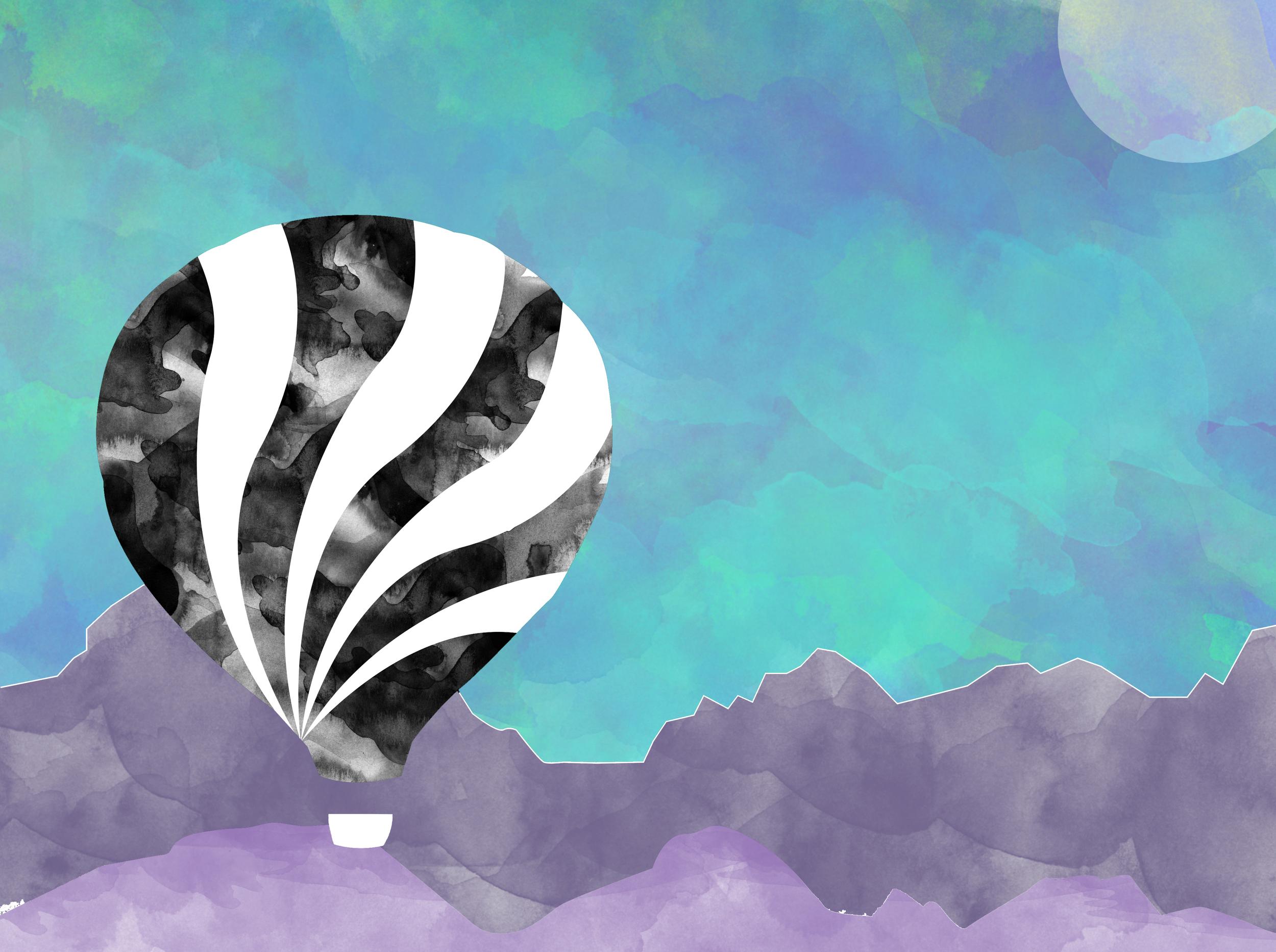 2 Hot Air Balloon.jpg