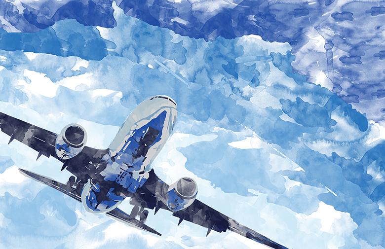 4 Airplane.jpg