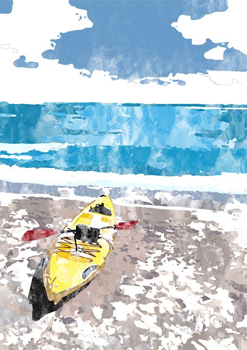 5 Kayak.jpg
