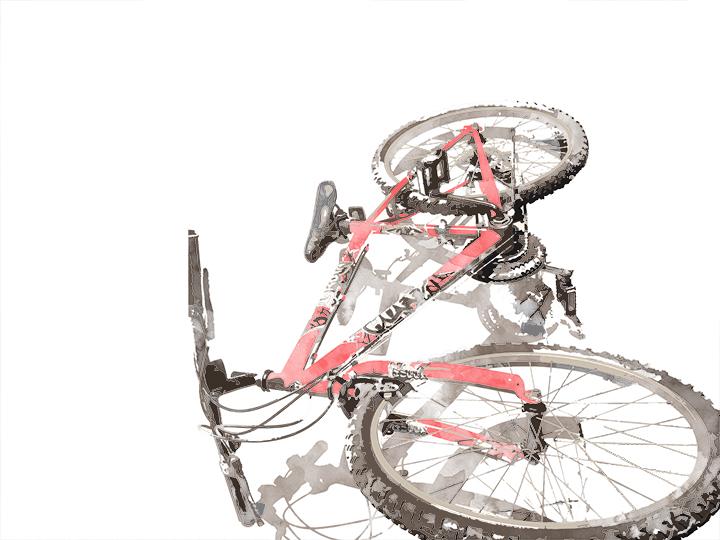 6 Bike.jpg