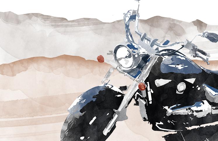 7 Motorcycle.jpg