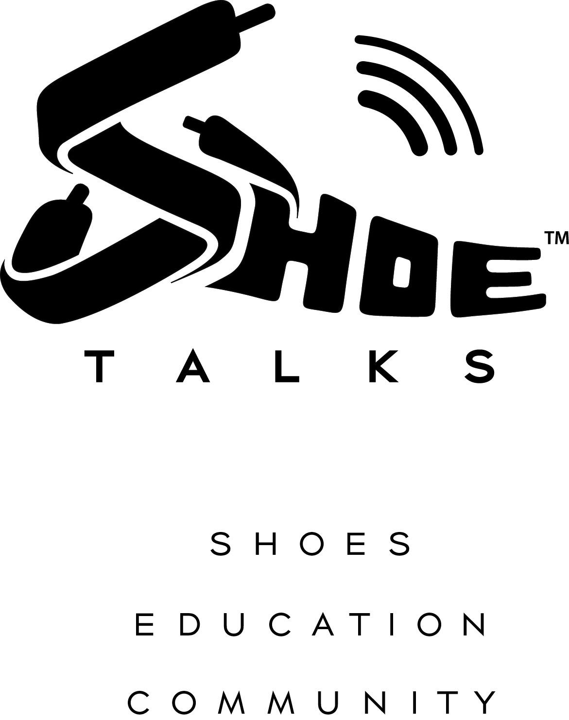 Shoe talks.JPG