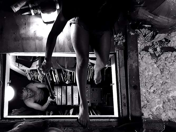 Raphael_attic.jpg