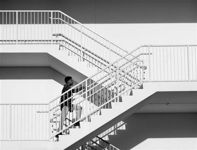 REGGIE3_stairs-copy.jpg