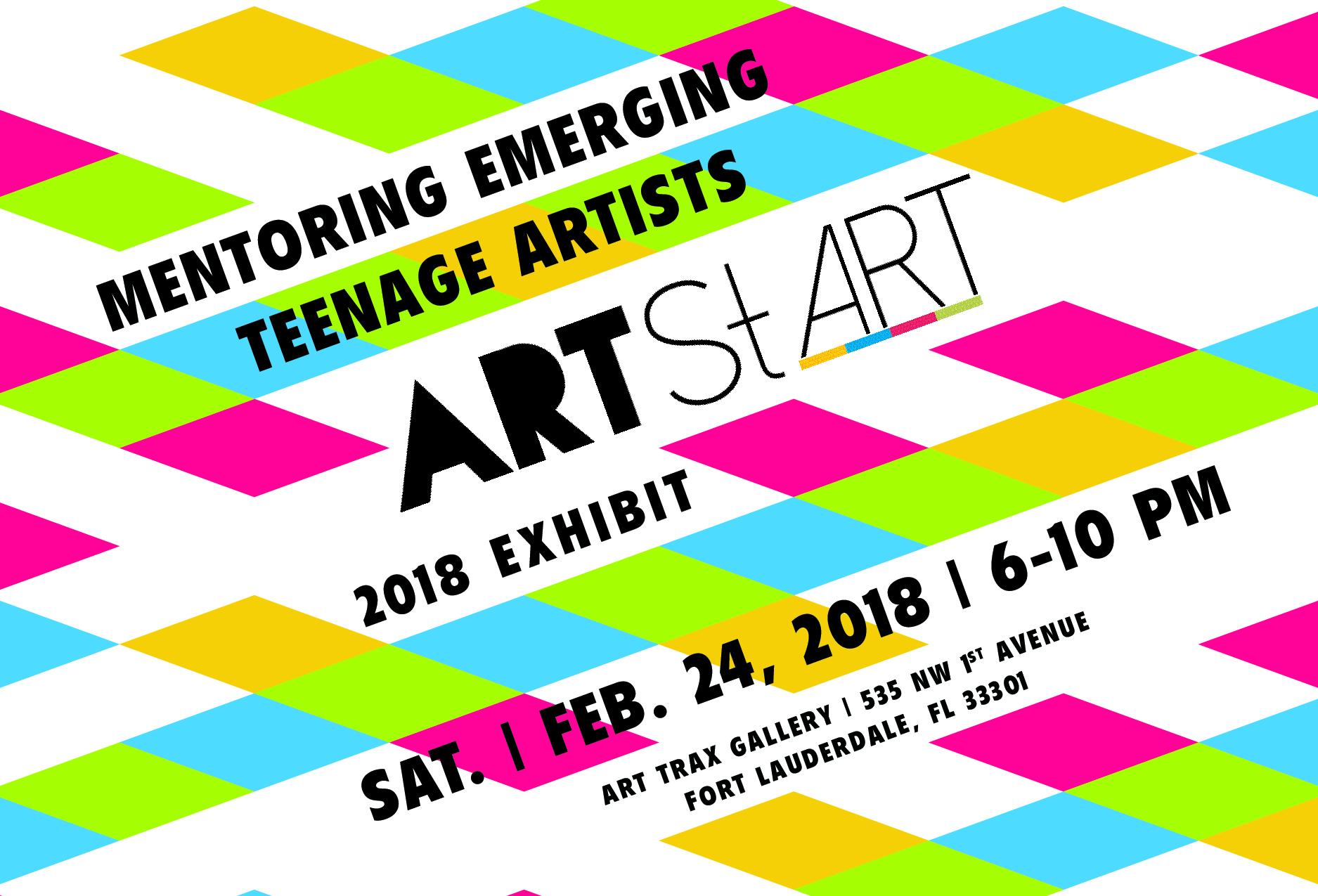 ArtStArt_2018.jpg