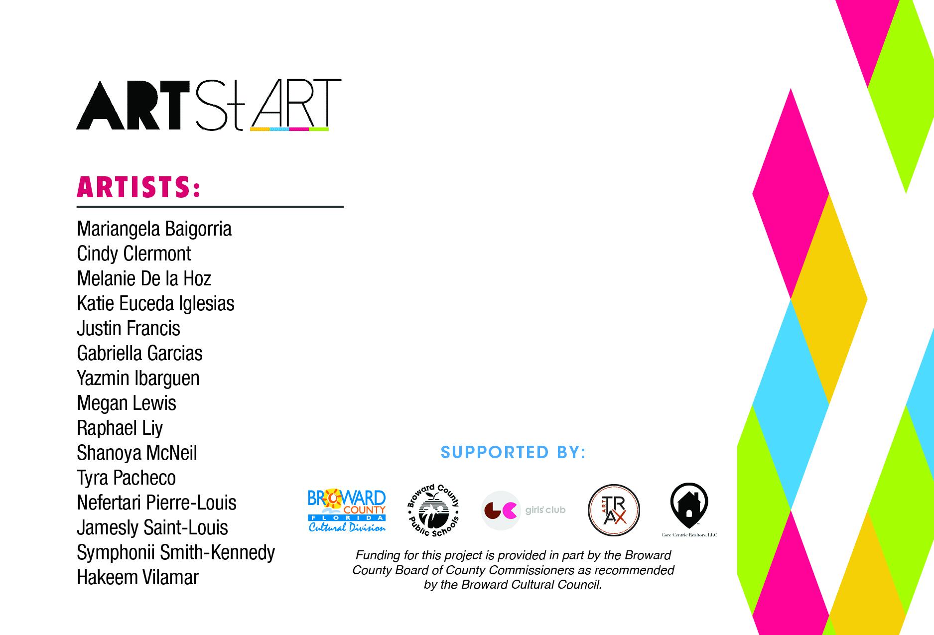 ArtStArt_2018_Students.jpg