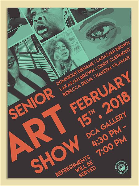 Senior Art Show Poster copy.jpg