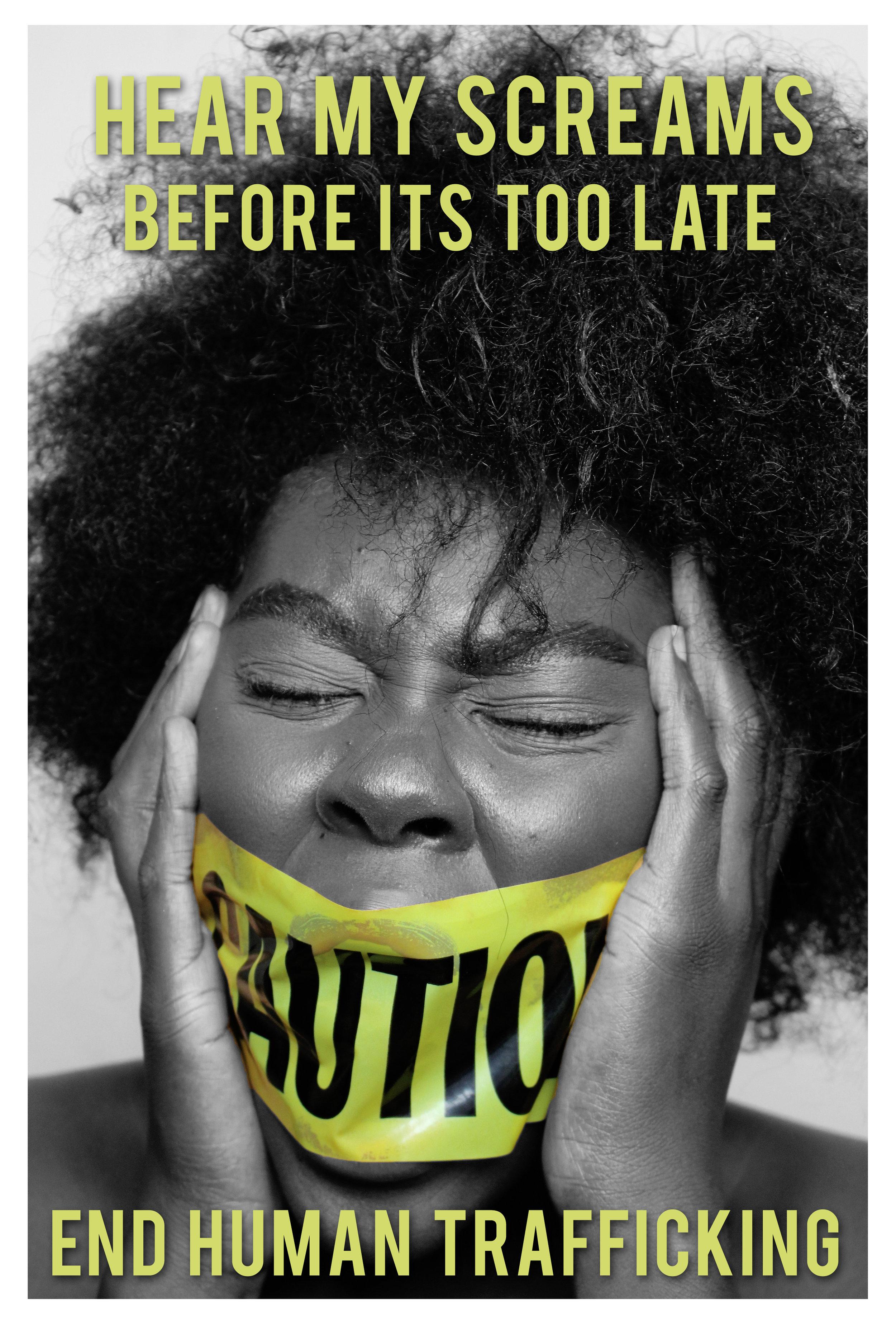 Human Trafficking Poster copy.jpg