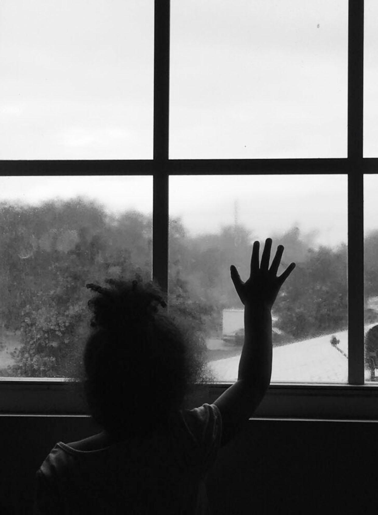 Waiting for the Storm (Yahelyah) .jpg