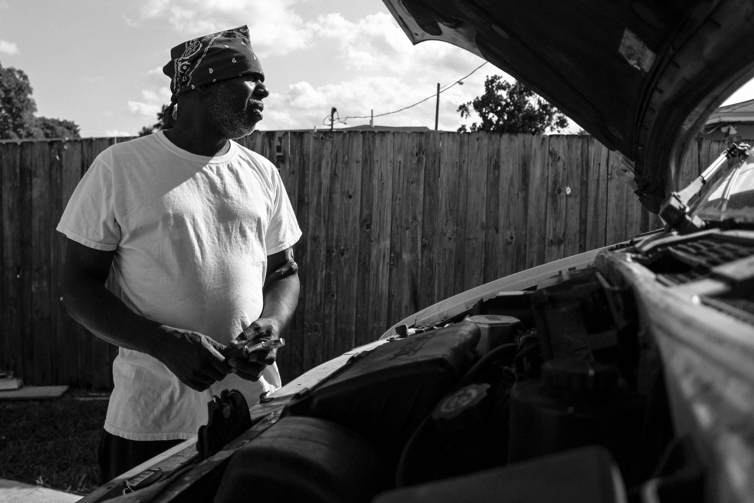 The Mechanic.jpg