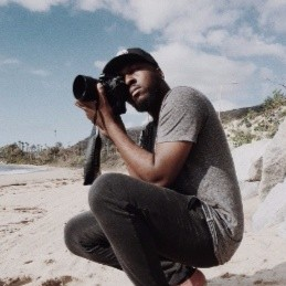 Photographer - Director - Cinematographer  Combs Enterprises
