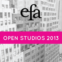 openstudios2013