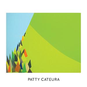 CATEURA.jpg