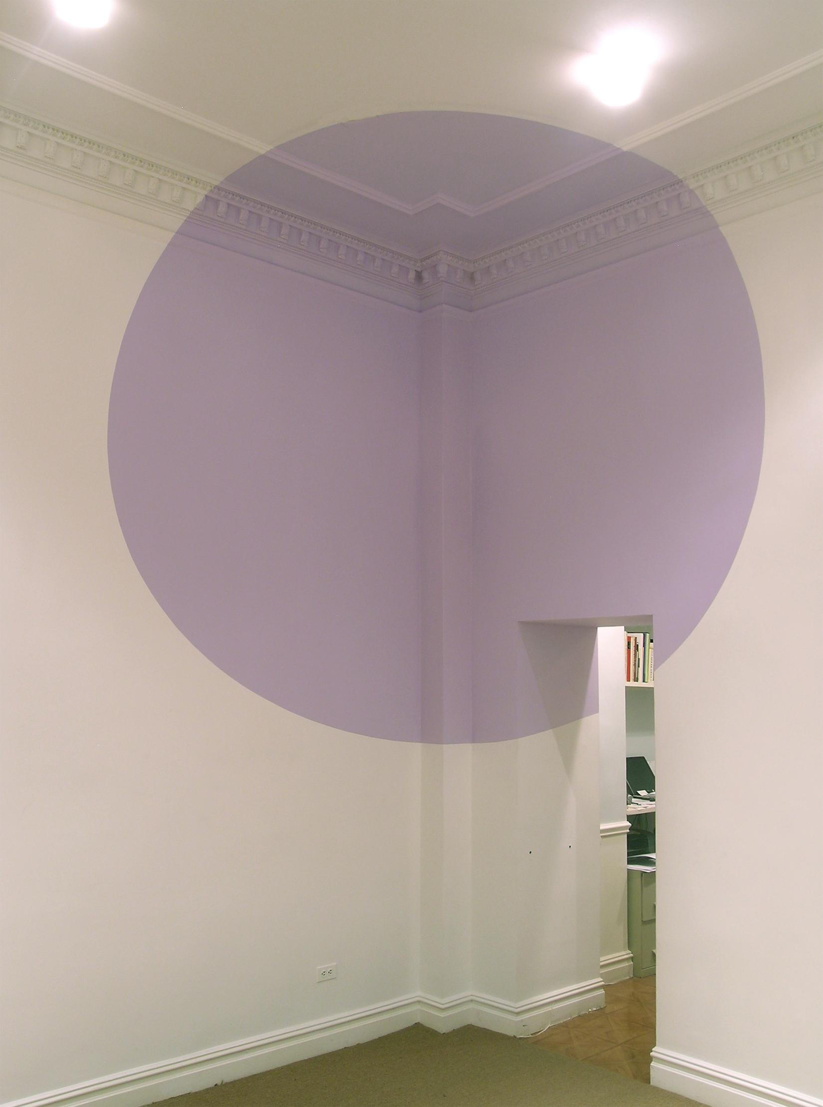 4. Lavender  Dome, Berlin.jpg
