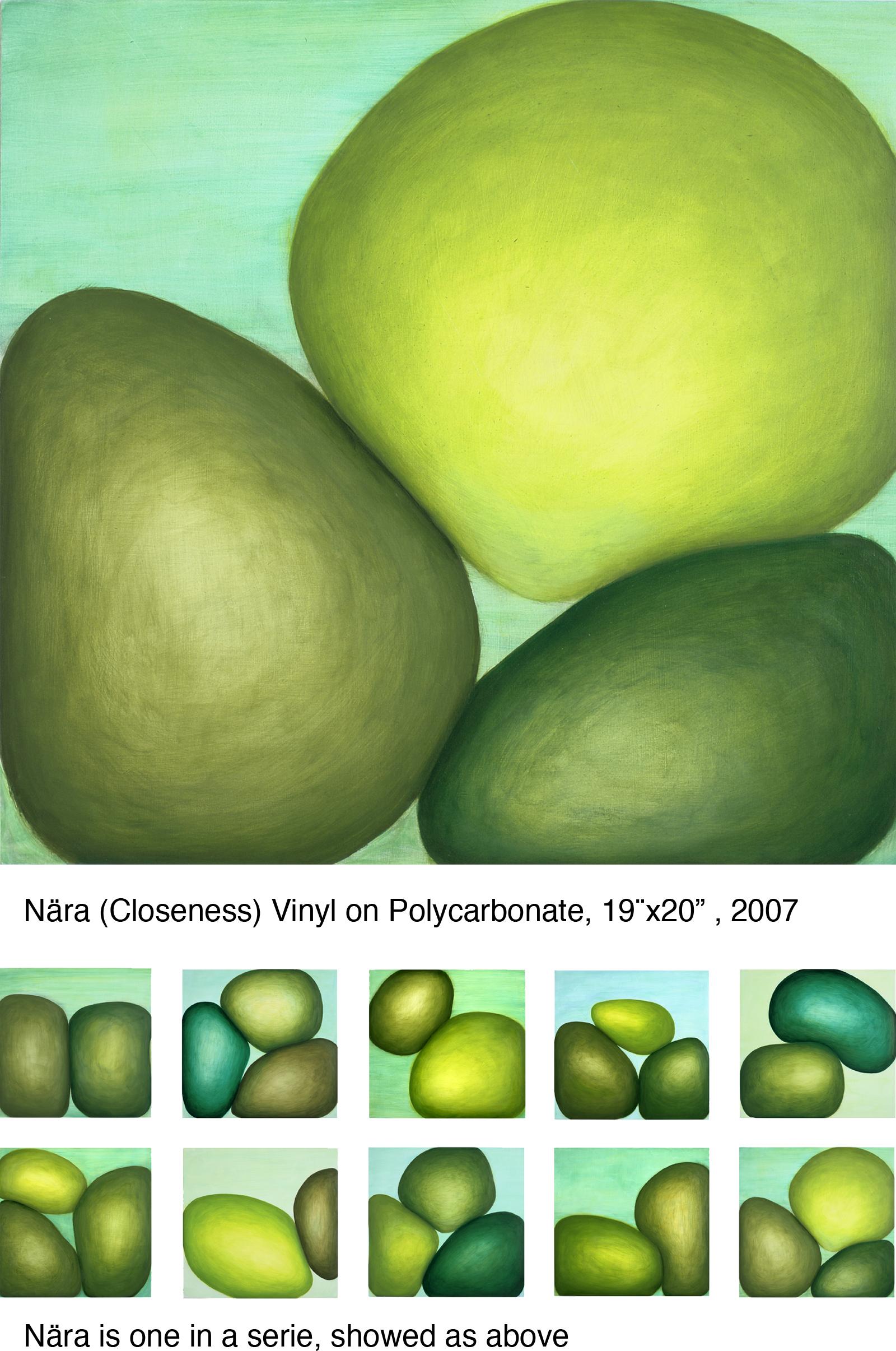 7 Gröna målningar, Berlin.jpg