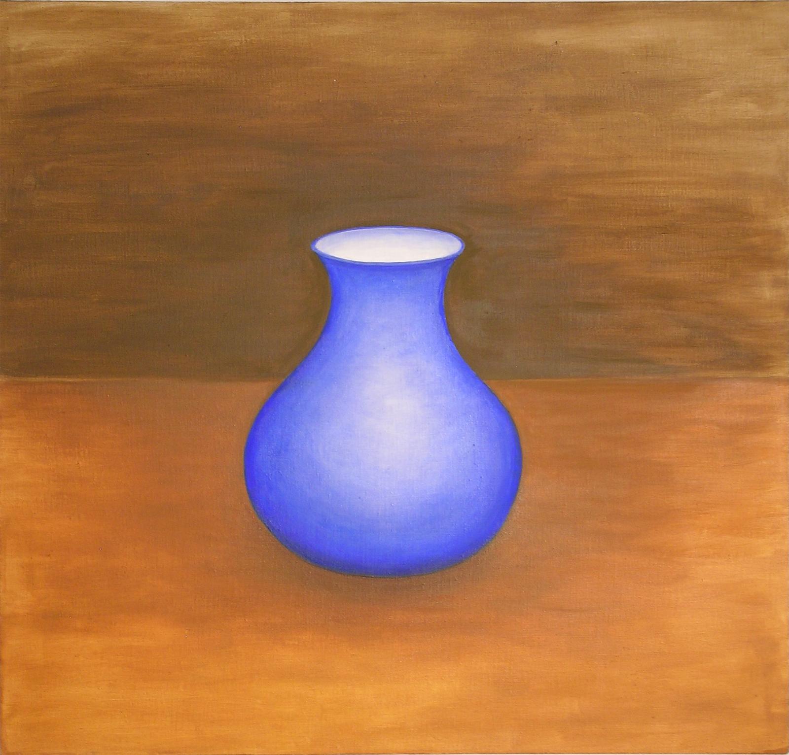 9.Blue Vase, Berlin.jpg