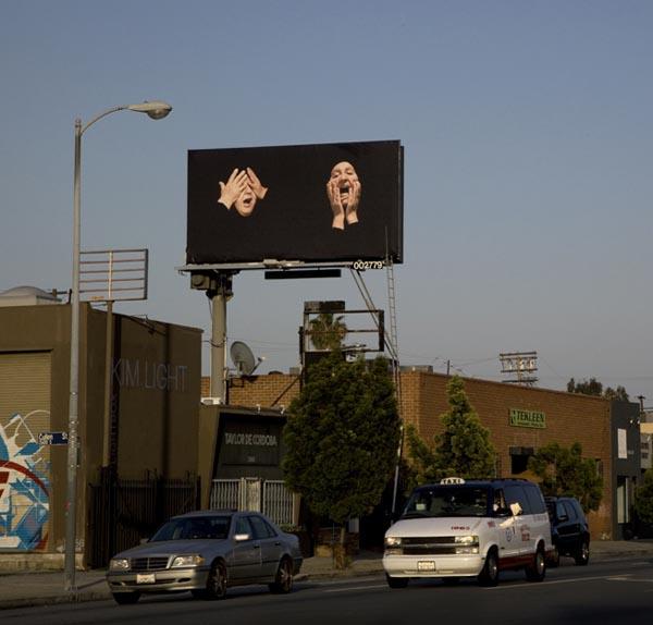 Horror-Billboard-day.jpg