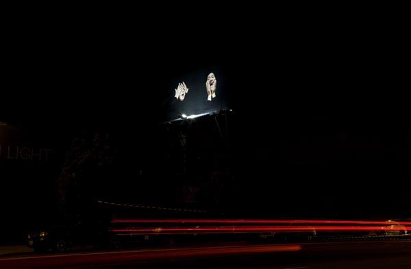 Horror-Billboard-night.jpg