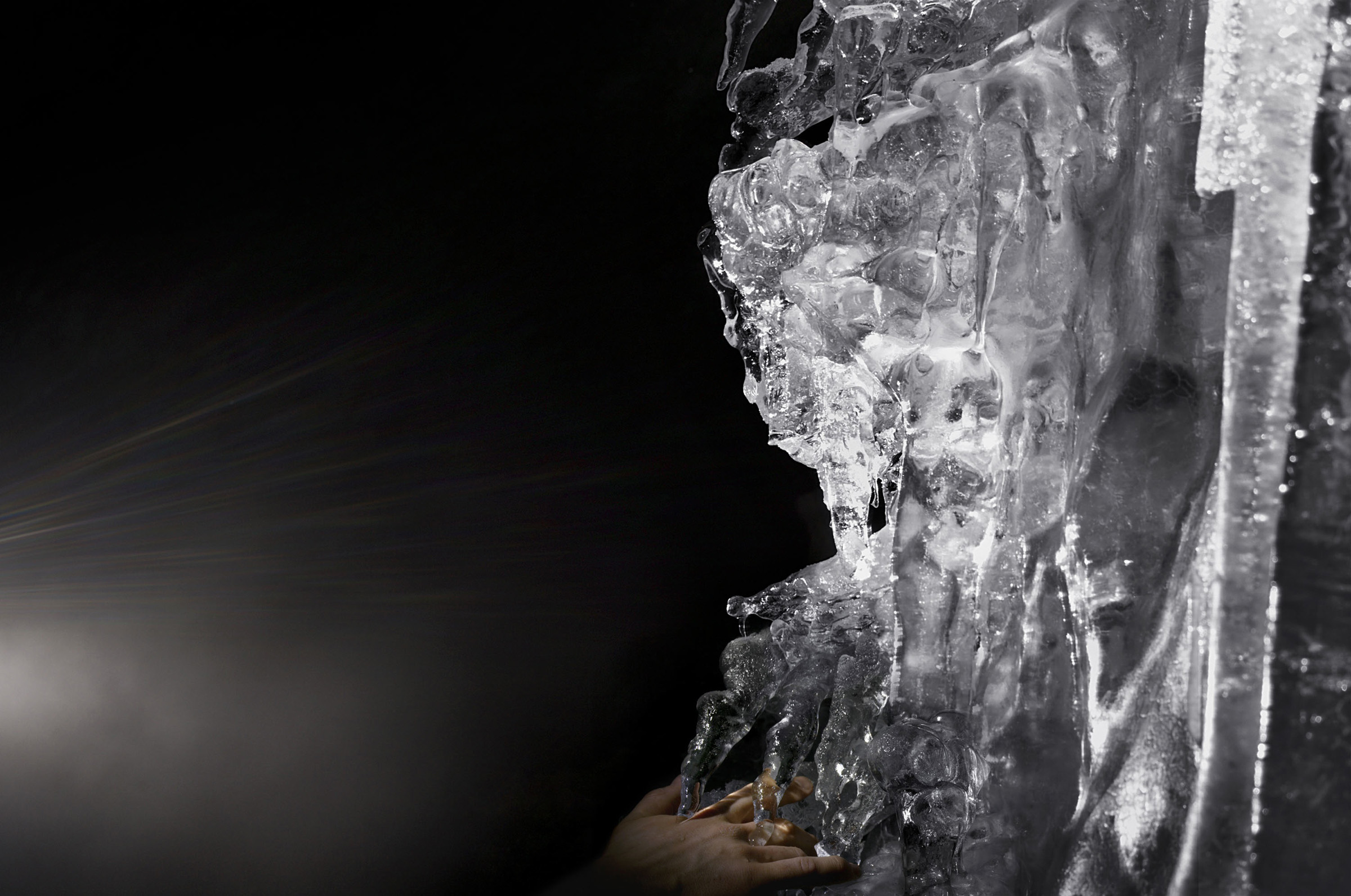 HollyLynton_David, Ice Cave, Svalbard.jpg