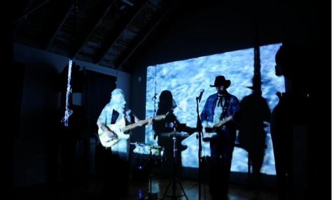 Black Lake at DNA Gallery.jpg