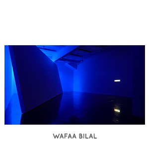 WAFAA_BILAL.jpg
