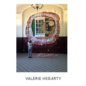 ValerieHegarty.jpg