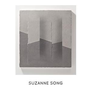 SuzanneSong.jpg